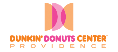 dunkin-donuts-cetnter-logo